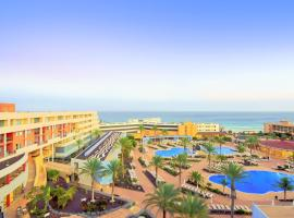 Hotel Photo: Iberostar Gaviotas Park-All inclusive