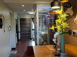 Hotel Photo: 101 Anabelle Residence