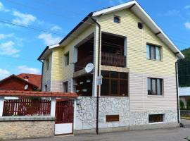 Sunny House Madjare Guest House Madzhare Bulgarie