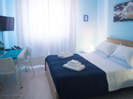 Hotel Photo: B&B Interno 8