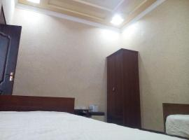 Hotel Photo: Villa Bigkey Vatan