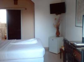 A picture of the hotel: Padandaro Guest House