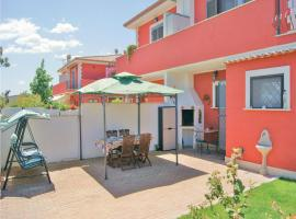 Apartment Torvajanica -RM- 39 Torvaianica Itàlia