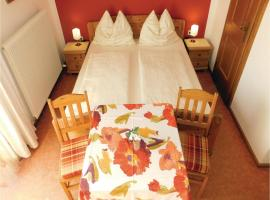 Hotel Photo: Apartment Euring