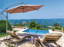 Hotel Photo: Holiday home Meloni Cr