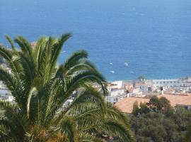 Hotel Photo: Holiday home Tossa de Mar *LVII *