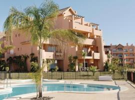 Hotel Photo: Apartment Calle Abeto