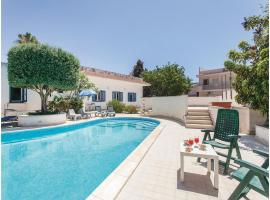 Hotel Photo: Holiday home Villa Silvana