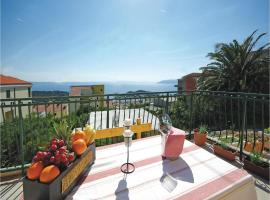 Hotel Photo: Apartment Makarska Put Makra VI