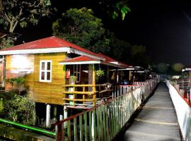 Hotel Photo: Shaira Garden Resorts