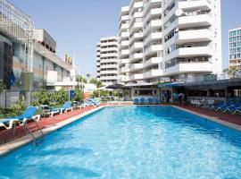 Fotos de Hotel: Magalluf Playa Apartments - Adults Only