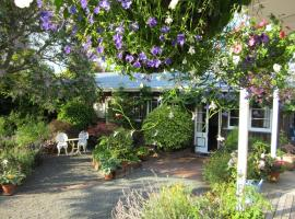 Hotel Photo: Rosemary's Cottage