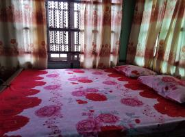 Hotel Photo: Pann Gabar Guest House