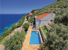 Hotel Photo: Holiday home Prigradica Croatia