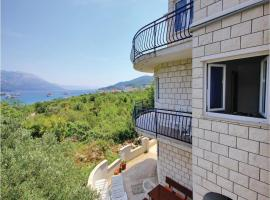 Hotel Photo: Apartment Luka I