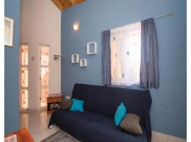 Hotel Photo: Apartment Racisce with Sea View 09
