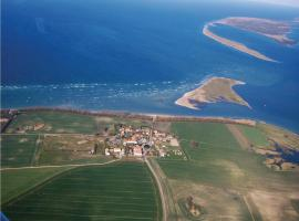 Hotel Photo: Insel Poel 2