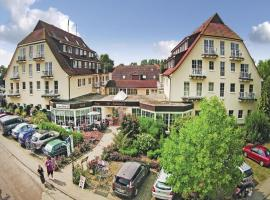 Hotel Photo: Insel Poel 6