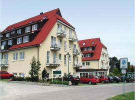 Hotel Photo: Insel Poel 3