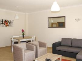 Hotel Photo: Stunning Apartment in Albufeira