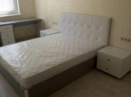 Hotel Photo: Apartment Altair Odessa