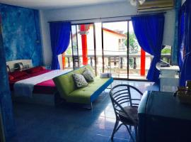 Hotel Photo: Belle Cose Guesthouse