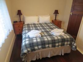Hotel Photo: Glenelg Beachside Three Bedroom House