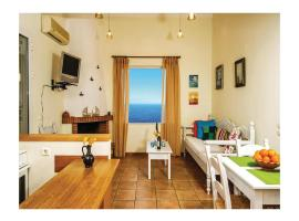 Hotel Photo: Holiday Home Kiani Skoulas 05