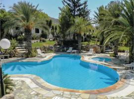 Hotel Photo: Holiday Home Sitia - 02