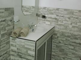 Hotel Photo: Brand New Home Palmira