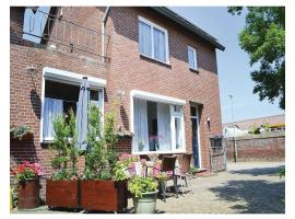 Hotel Photo: Holiday Home Roosteren IX