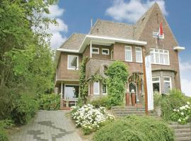 Holiday Home Villa Aurora Epen Pays-Bas