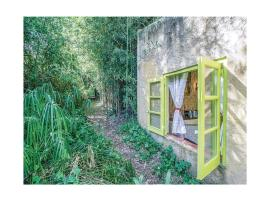 Hotel photo: Studio Holiday Home in Colares, Sintra