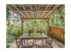 Hotel photo: Three-Bedroom Holiday Home in Colares, Sintra