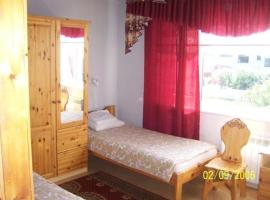 Hotel near Tartu airport : Eha Suija Home Accommodation