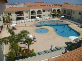 Great Kings Resort Apartment 10 Block 19 Protaras Chipre