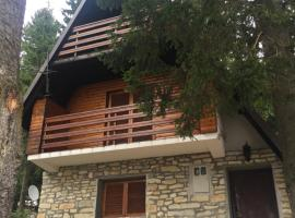 Hotel Photo: Holiday Home Imamovic 3