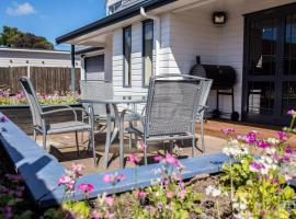 Hotel Photo: 3-bedroom house Avondale/Auckland