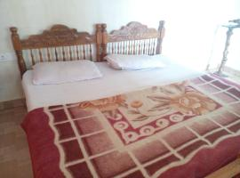 Isha Home stay Masinagudi Индия