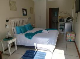 Hotel photo: Bateleur Guest House