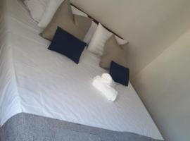 A picture of the hotel: Polana Guest Apartment