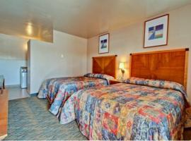 Hotel Photo: Payless Inn