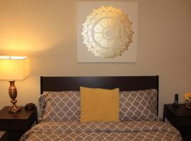 Hotel Photo: 4Bedroom, 3.5Bath by all amenities