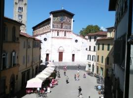 Hotel Photo: Suite San Frediano