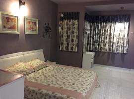 Hotel Photo: SP Home Stay