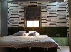 Hotel Photo: Grace home stay