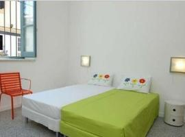 ResArt Traditional Guest House Nicosia Cipro