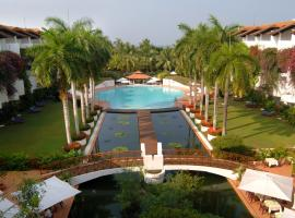 Lanka Princess All Inclusive Hotel Bentota Sri Lanka