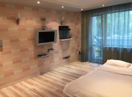 Hotel Photo: flawor lux