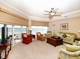 Hotel photo: Tidewater 117 Condo